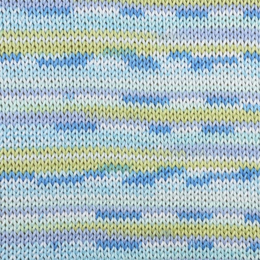 Bleu Multico (211)