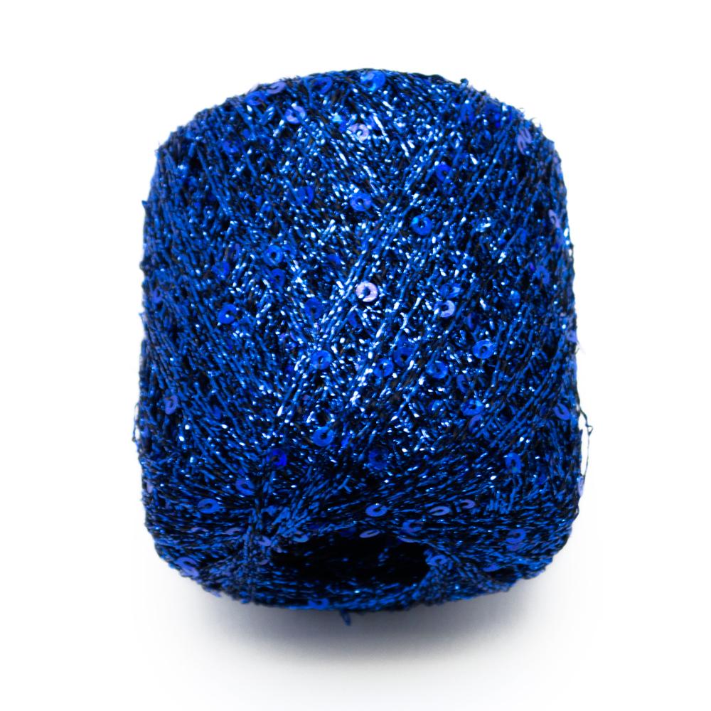 Bleu (05)