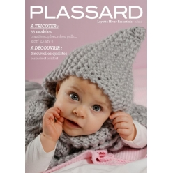 catalogue tricot 122 layette intemporel 0 4 ans