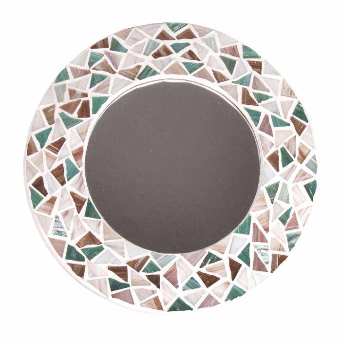 Mosaique Pas Cher Tesselles Supports Et Materiel Pour Mosaiques