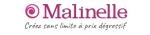 Malinelle DIY
