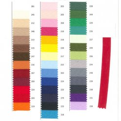 ruban extra fort 100 polyester  15mmx25m