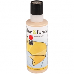 Contour window color Fun & Fancy 80 ml