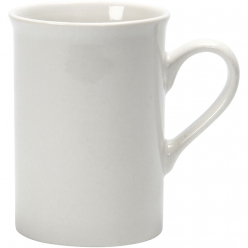 tasses en porcelaine lot de 12 pieces