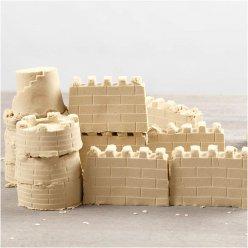 p te modeler aspect sable sandy clay. Black Bedroom Furniture Sets. Home Design Ideas