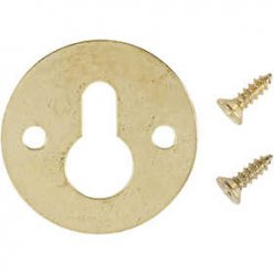 supports d 23 mm 10 pieces or