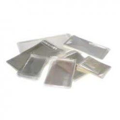 sachet cellophane assortiment 97  225 cm 1400 pieces