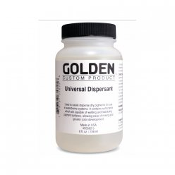 agent dispersant universel 236 ml
