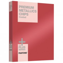 premium metallic chips c ex gb1305
