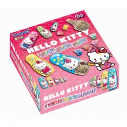 kit matryoshka hello kitty