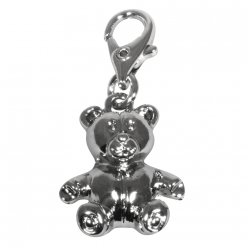 funny  charms ourson 16 mm