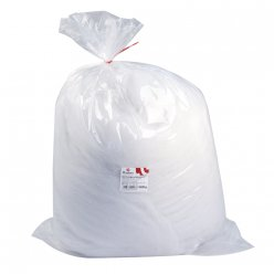ouate de rembourrage recyclee 1kg
