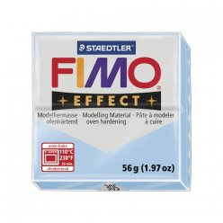 fimo effect pate a modeler pastel