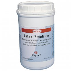 latex 500ml