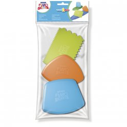 kit outils de decoupe fimo kids worketplay