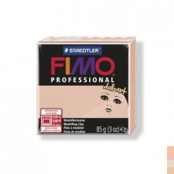 pate fimo professional doll art 85 gr