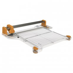 procision paper trimmer 30cm