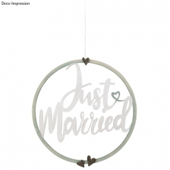 courbois just married fscmixcredo30cm