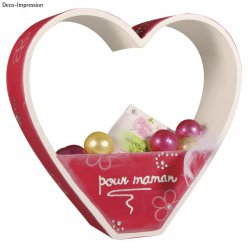 papm panier coeur fsc recycled 100