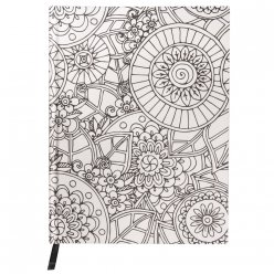 tangle agenda flora fsc mix credit