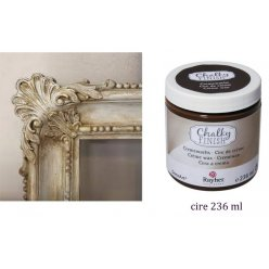 cire chalky finish 118 ml