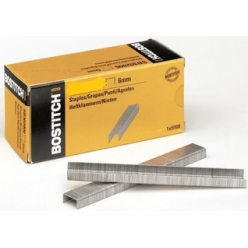 bostitch agrafes stcr 2619 14 6 mm galvanise