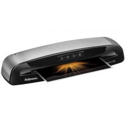 fellowes plastifieuse saturn 3i format a3 anthracite