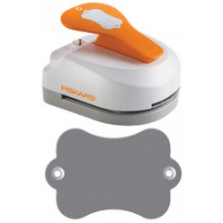 machine a etiquettes label tagmaker3 en 1