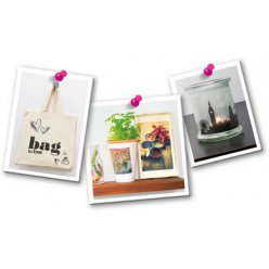 kreul foto transfer potch hobby line kit neues design