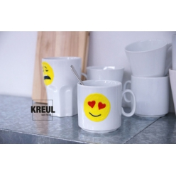 kreul window color happy kit