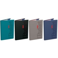 oxford agenda semainier l etudiant 20212022 100 x 150 mm