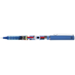 pilot stylo roller hi tecpoint v5 edition limitee mika