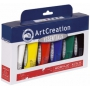 royal talens acrylique artcreation 75 ml set de 6