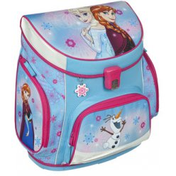 cartable campus up frozen