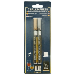 securit kreidemarker original small 2er set