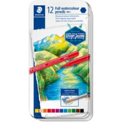 staedtler crayon de couleur pure colour design journey