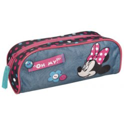 trousse minnie mouse