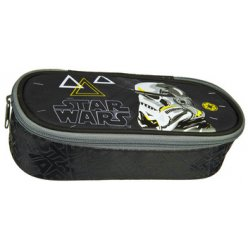 trousse scolaire star wars galaxy