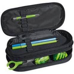 wedo trousse action et fun polyestere