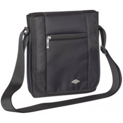 sacoche pour tablette business messenger bag