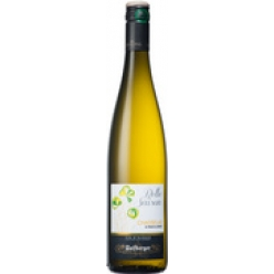 Wolfberger Vin blanc Chasselas