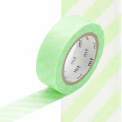 masking tape mt 15 mm raye