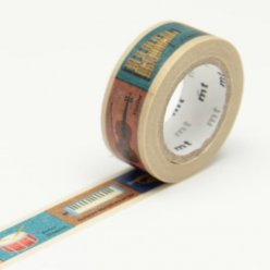 masking tape mt kids 15 mm instrument