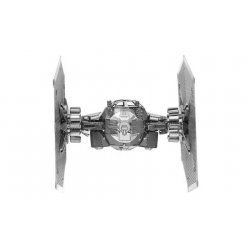 maquette metal star wars special forces tie fighter
