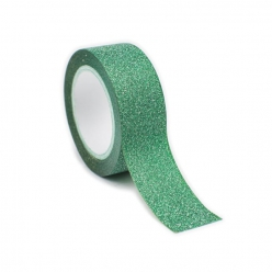 masking tape paillete 15 mm