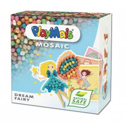 playmais dream mosaic fee