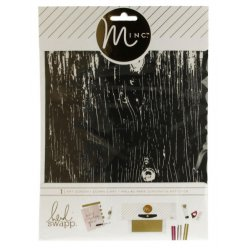 plaque de serigraphie art screen minc bois