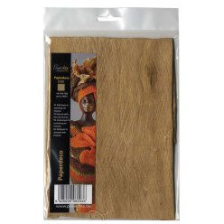 powertex decoration papier naturelle 40g