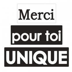 labels  poincons mercipour toiunique
