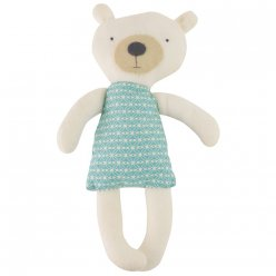 sizzix bigz plus  bear softee grand format
